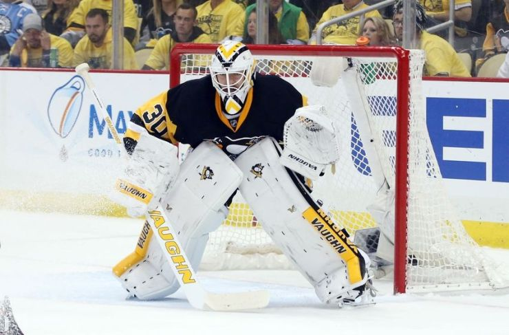 matt-murray-nhl-stanley-cup-playoffs-new-york-rangers-pittsburgh-penguins-850x560
